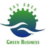 Bay Area Green Business