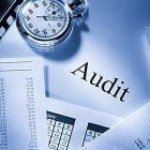 Fiscal Year Audits
