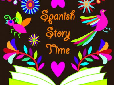Spanish_Story-Time_graphic_0