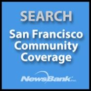Newsbank SF Community Coverage