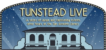 Tunstead Live logo small.jpg Opens in new window