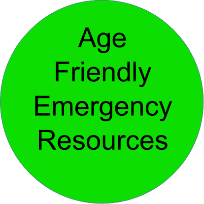 Age Friendly Resource Page Opens in new window